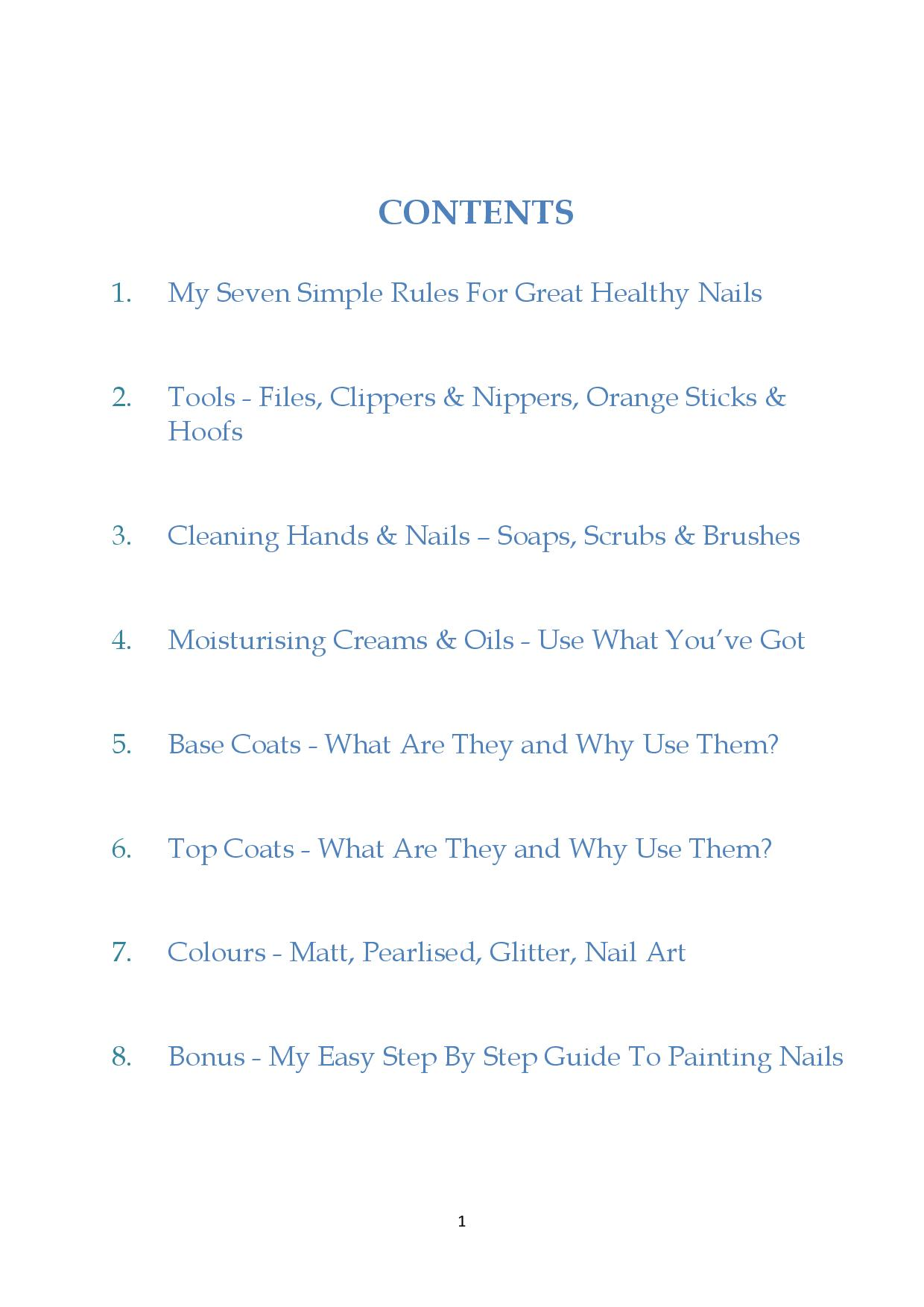 Ebook final Content-page-002