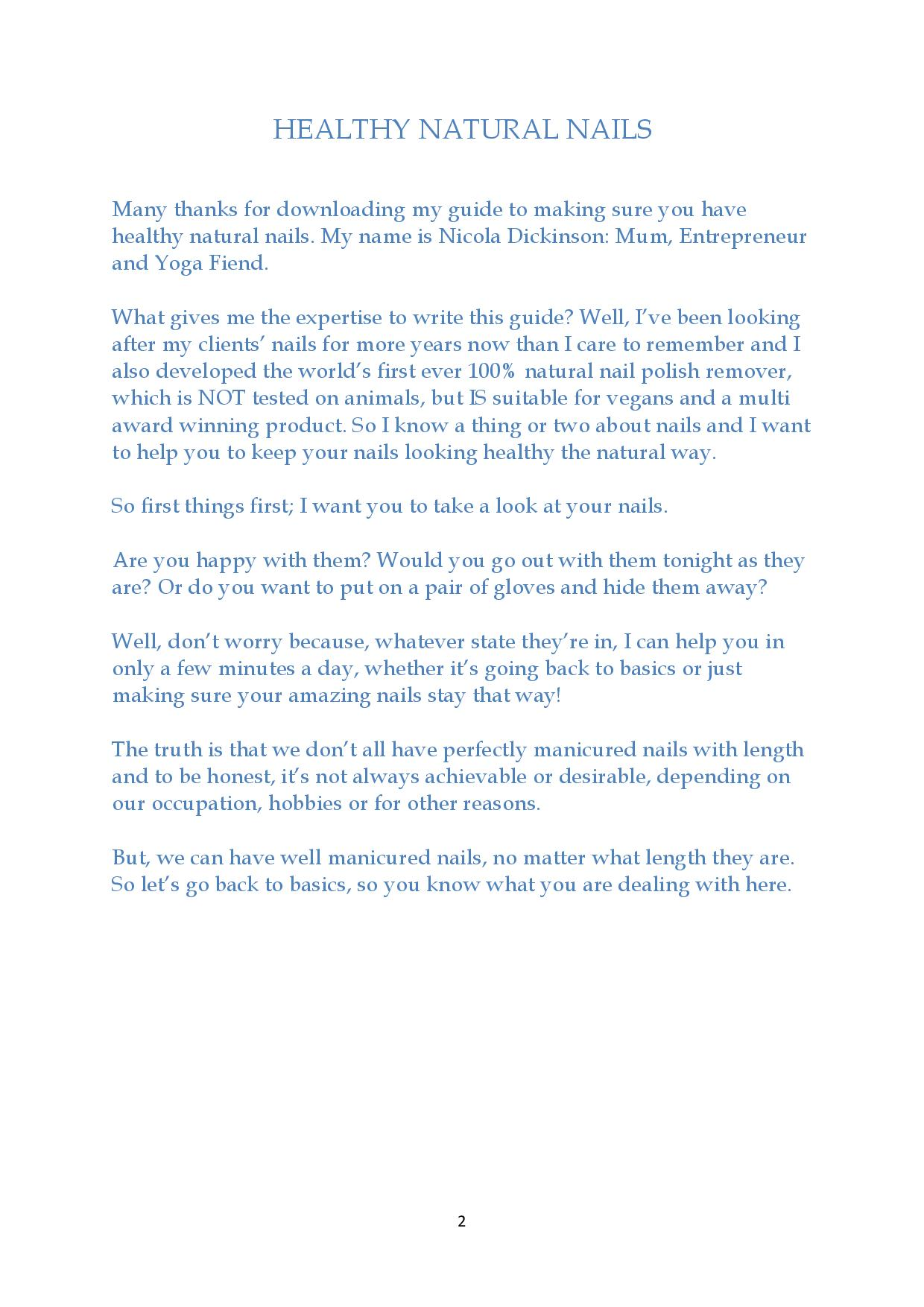Ebook final Content-page-003
