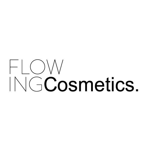 Flowing Cosmetics