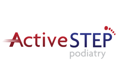 Active Step Podiatry