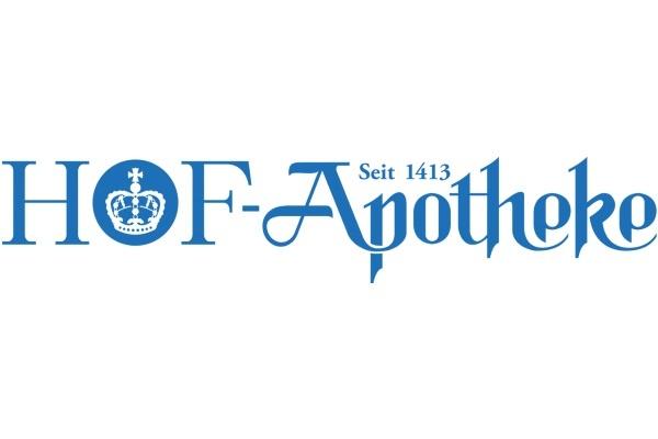 HOF-Apotheke