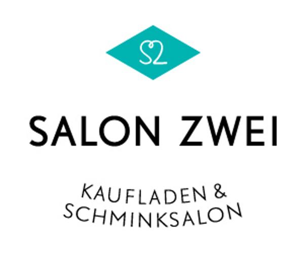 Salon Zwei