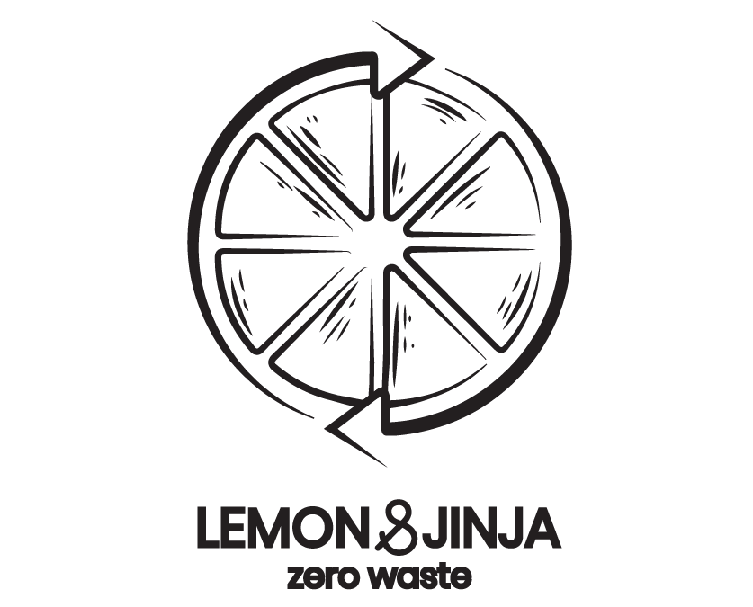 Lemon & Jinja