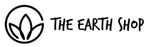 The Earth Shop