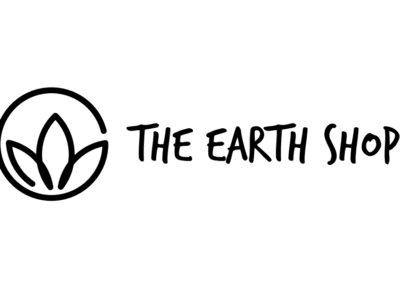 The Earth Shop