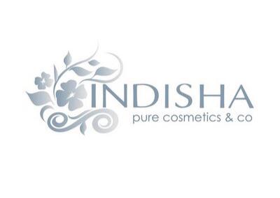 Indisha
