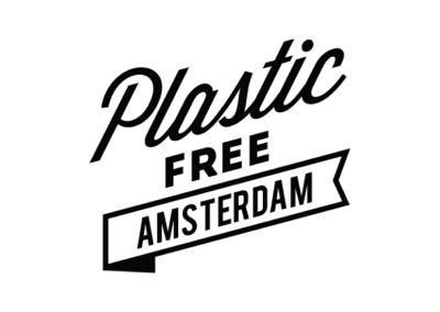 Plastic Free Amsterdam