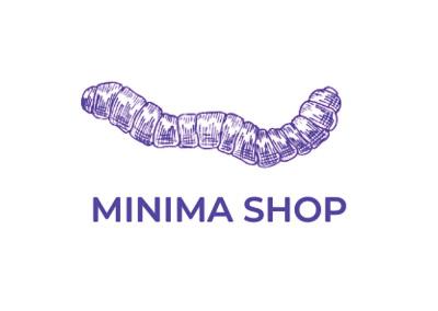 Minima Shop
