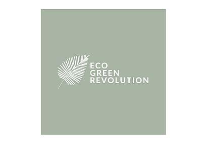 Eco Green Revolution
