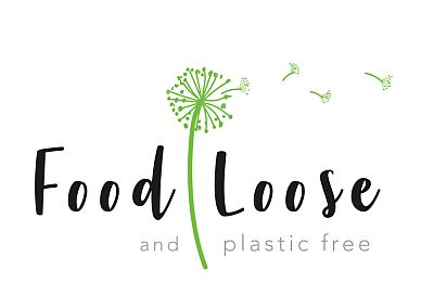 Wild and Plastic Free